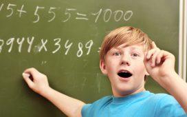 خطة حل المسالة انشاء جدول للصف السادس