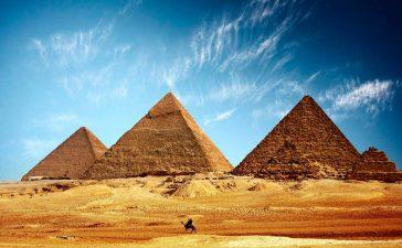 الدولة التي تجاور مصر من جهة الغرب