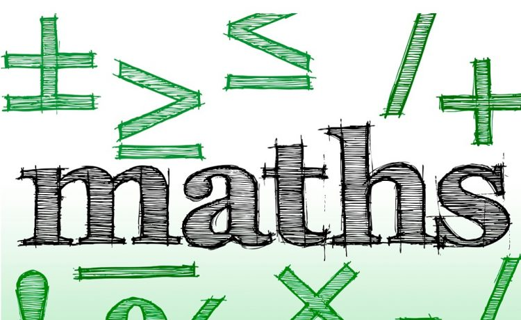 بحث رياضيات جاهز للطباعه شبكة معلمي ومعلمات المملكة