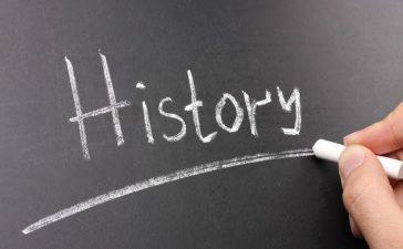 تفيد دراسه التاريخ في معرفه