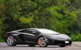 اشترى ماجد سياره جديده بالتقسيط لمده خمس سنوات إذا كان القسط الشهري 850 ريال فان ثمن السياره يساوي